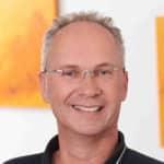 Zahnarzt aus Siegen - Rainer Holterhoff