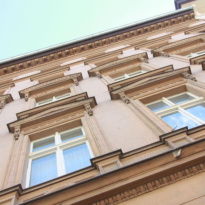 SEO Praxismarketing Agentur für Zahnärzte aus Berlin Tiergarten (Mitte)